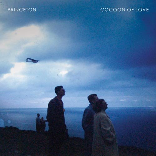 Princeton - Cocoon of Love