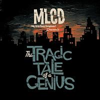 My Little Cheap Dictaphone - Tragic Tales Of A Genius