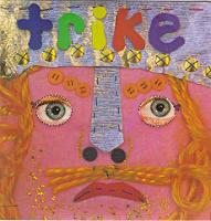Trike - Trike and The Vikings