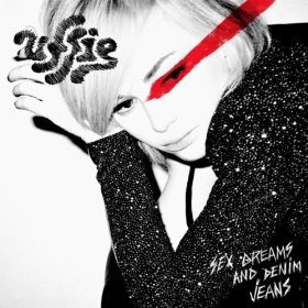 Uffie - Sex Dreams & Denim Jeans