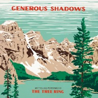 The Tree Ring - Generous Shadows