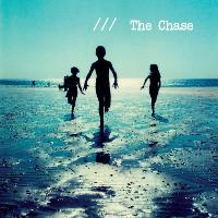 The Chase - The Chase