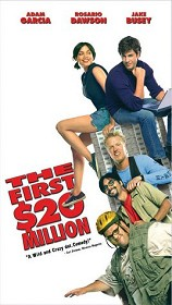First 20 millions...(2002)