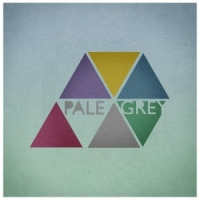 Pale Grey - Put Some Colours