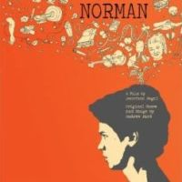 Andrew Bird - Norman (OST)