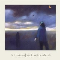 Sol Invictus - The Cruellest Month