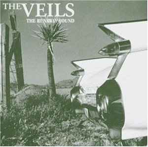 The Veils : The Runaway Found