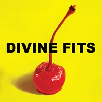 Divine Fits - A Thing Called The Divine Fits