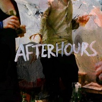The Missing Season - After Hours