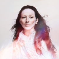 My Brightest Diamond - This Is My Hand