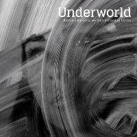 Underworld - Barbara Barbara, We Face a Shining Future