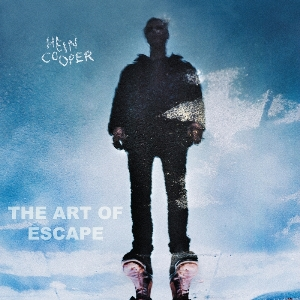 Hein Cooper - The Art of Escape