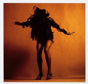The Last Shadow Puppets - Everything's You've Come To Expect