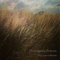 The imaginary Suitcase - Thy Grace and Wisdom