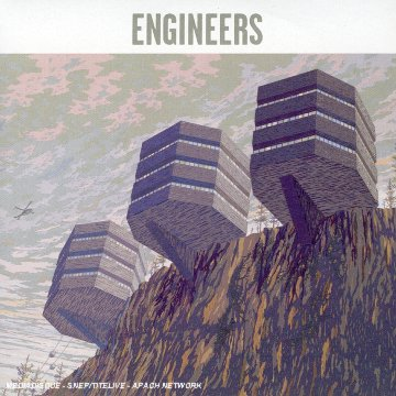 Engineers : Engineers