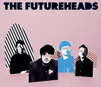 The Futureheads : The Futureheads