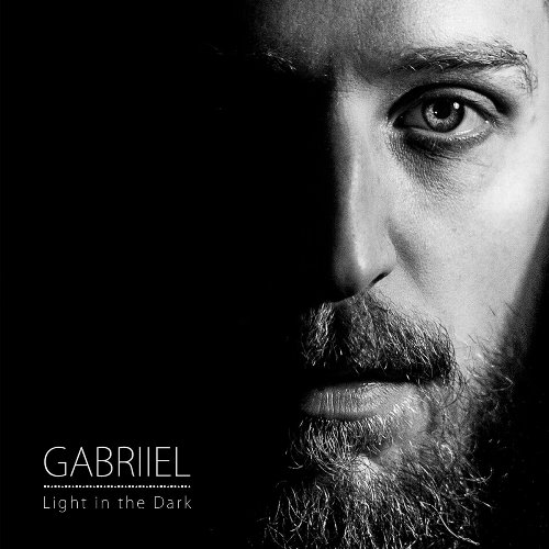 Gabriiel - Light In The Dark EP
