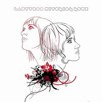 Ladytron : Witching Hour