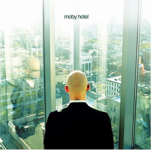 Moby : Hotel