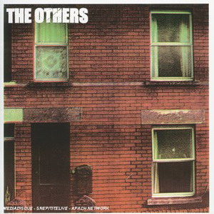 The Others : The Others