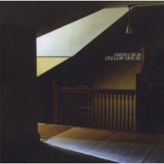 Grizzly Bear : Yellow House
