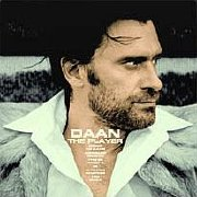 Daan - The player