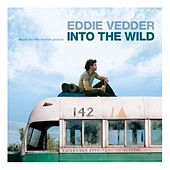 Eddie Vedder - Into the Wild B.O.