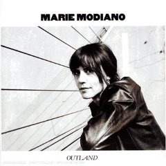 Marie Modiano - Outland