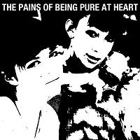 The Pains Of Being Pure At Heart - S/T