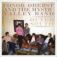 Conor Oberst and The Mystic Valley Band - Other South