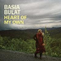 Basia Bulat - Heart Of My Own