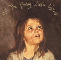 Current 93 : All The Pretty Little Horses