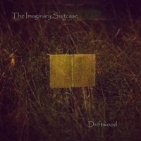 The Imaginary Suitcase - Driftwood