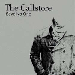 The Callstore - Save No One